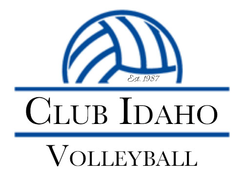 Club-Idaho-Logo