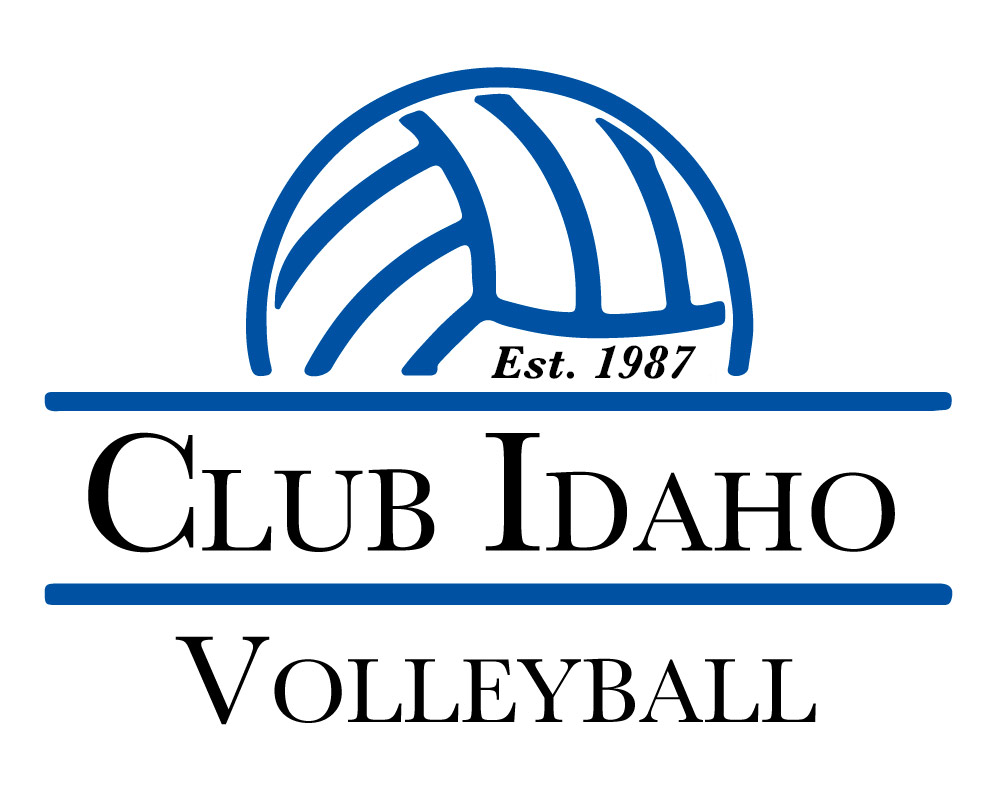 Club Idaho